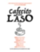 CafecitoConLASO-01.png