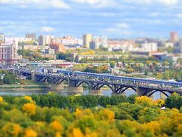 Семена чиа купить в Новосибирске