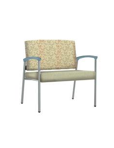 Chair49.jpg