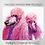 Thumbnail: Macon's Famous Pink Poodle T-Shirt