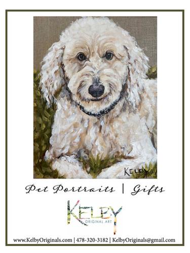 Pet Portrait Flyer.jpg