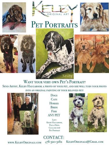 pet portrait flyer 2.jpg