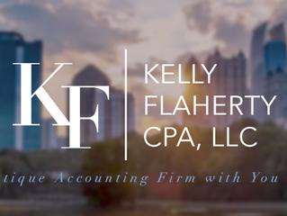 Kelly Flaherty, CPA, LLC