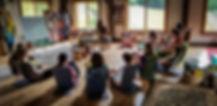 teen camp 3.jpg