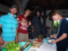 food teen camp.jpg