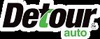 Detour-Auto-Logo---5Black-with-outline.p