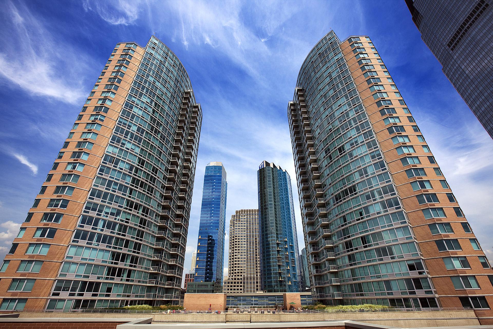 Liberty-Towers_exterior