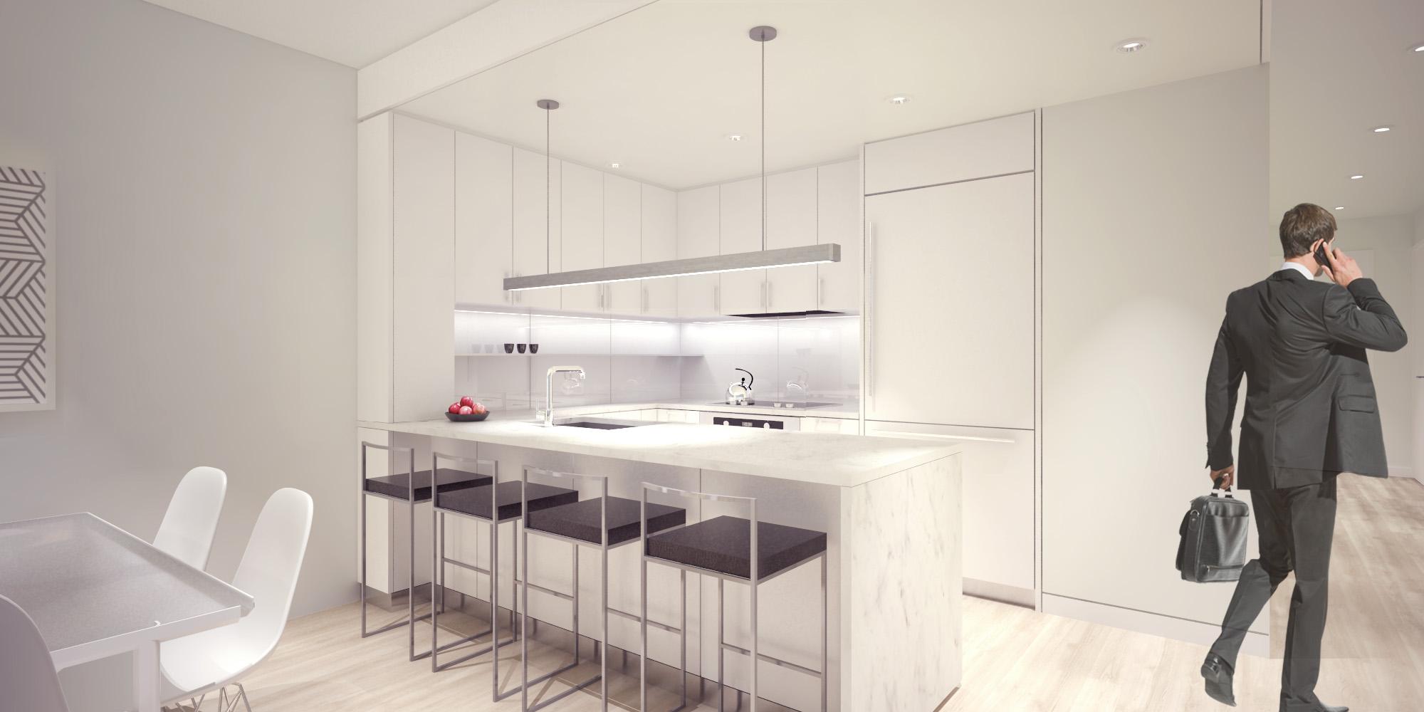 150505_Kitchen V1