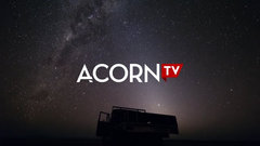 2020 Acorn TV TCA Reel