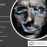 Smoking and Vision Loss.jpg