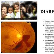 DIABETES & YOUR EYES.jpg