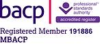 BACP Ethical Framework