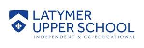 Latymer_Upper_Logo_RGB_100.jpg