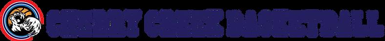 Vertical Creek Logo.png