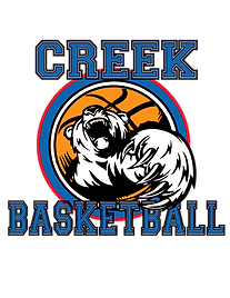 creekBallLogo4_edited.png