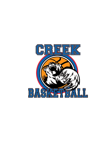 creekBallLogo4_edited.png