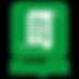 HeavyBid-Logo.png