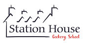 Cookery School Logo JPG.jpg