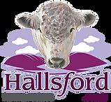 Hallsford_Logo.png