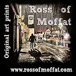 ross of moffat logo square.jpg