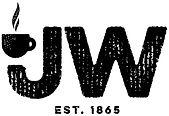 JW (002).jpg