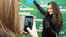 В Крыму стартовала федеральная социальная кампания «ПРОГНОЗ БЕЗОПАСНОСТИ»