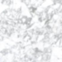 marmol_gamas_blancos_blancobrouille_colo