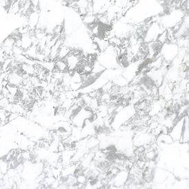 marmol gamas blancos