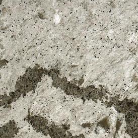 Cambria-Quartz-Tile-Countertop-Kits.jpg