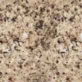 Golden Granite Slabs