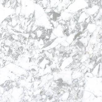 white marble slab example