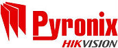 Pyronix Corporate Logo.jpg