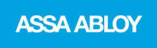 ASSA ABLOY Corporate Logo.jpg