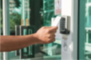 Security Card Reader.jpg