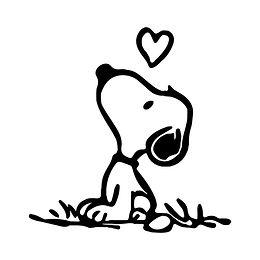 Snoopy-Love-black.jpg