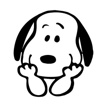Snoopy-Grin-black.jpg