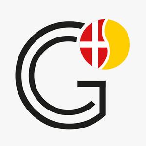 Logo Grintaz Cup