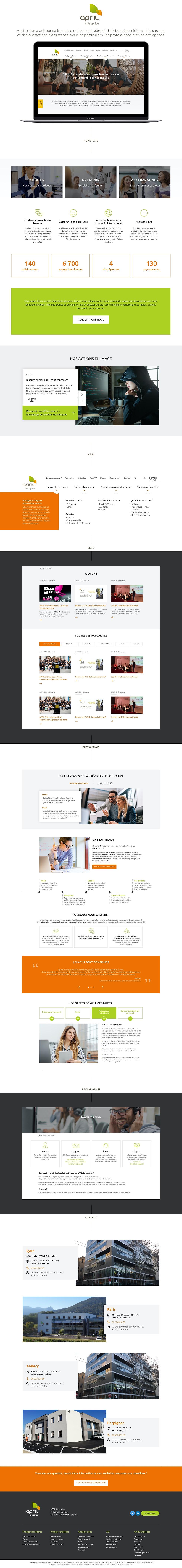 Présentation_April_Entreprise.jpg