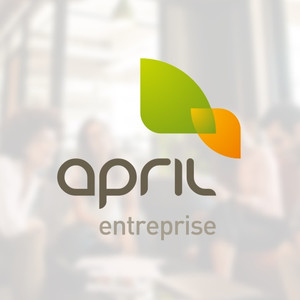 Website April Entreprise