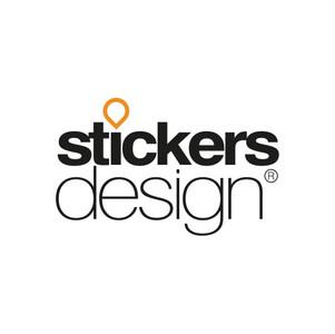 Website Stickers Design