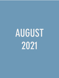 AUG 2021