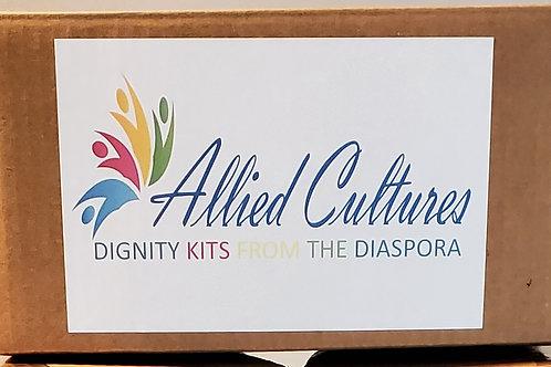Individual Dignity Kit