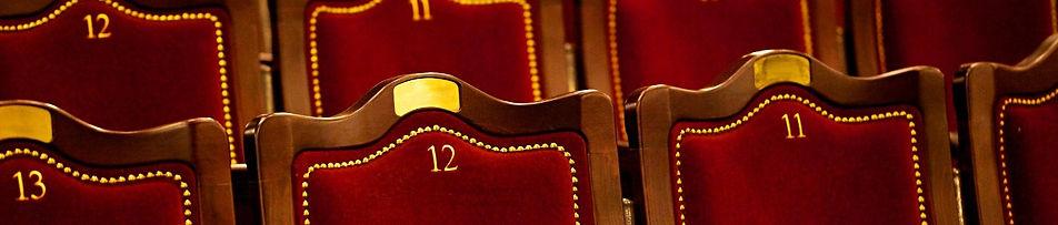bristol theatre festival