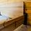 Thumbnail: Łóżko bez frezowania