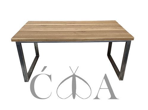 Stół2 90 cm x 160 cm