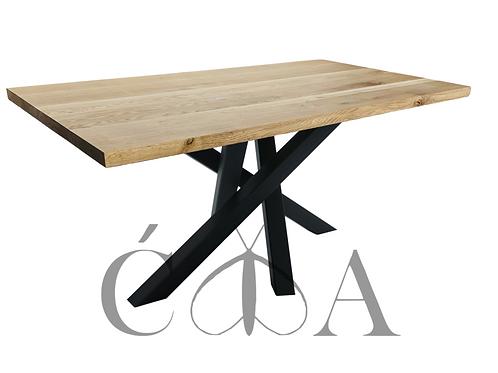 Stół5 90 cm x 160 cm