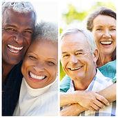 Aging Parents.jpg