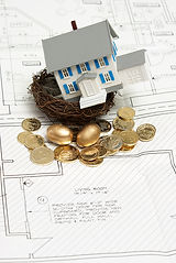 bigstock_Home_Investment_Concept_1327889