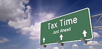 TaxTimeJustAHead.jpg
