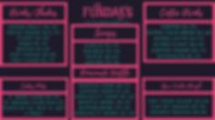 menu page1.jpg